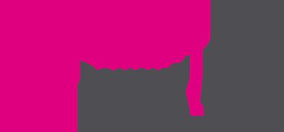 Technikland Logo